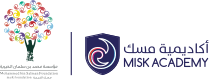 Misk Academy
